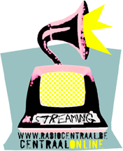 Luister Radio Centraal online!