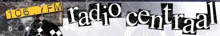 Radio Centraal - Programmatie