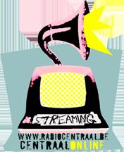 Luister Radio Centraal online!